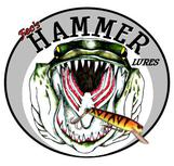 thehammer Avatar